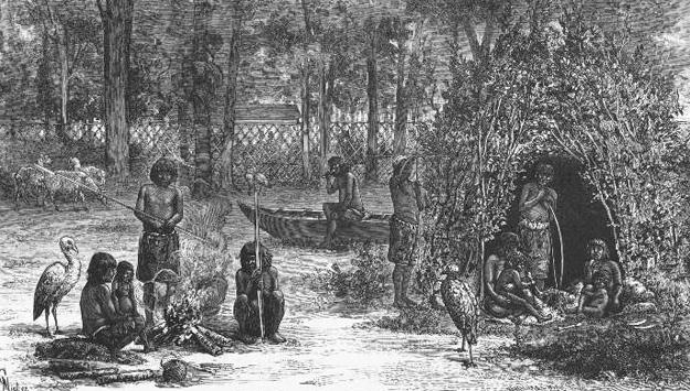 Aborigenes-en-Paris.jpg