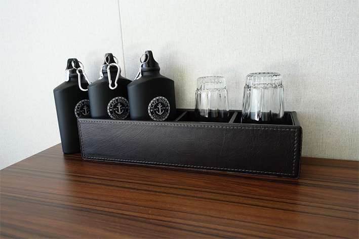 drink-merry2.jpg