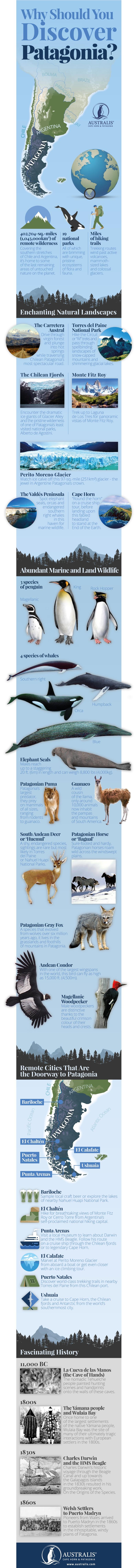 australis-patagonia-parte-1